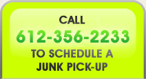 Call for a no-obligation free junk removal estimate!