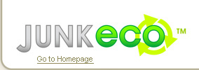 Remove Junk the Eco-Friendly Way with Junk Eco!
