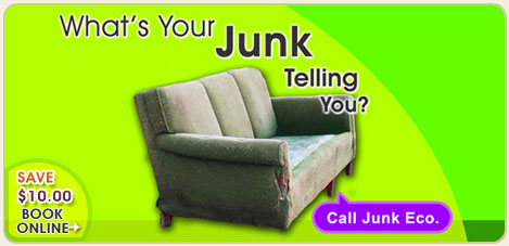 Junk Eco   Twin Cities Junk Removal Service. We Haul Furniture, Appliances,  Trash, Metal, Clothes, And Much More From Minneapolis, St. Paul And Suburbs.